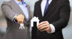 Wysoka sprzedaż i wyhamowanie podaży. Podsumowanie I kwartału na rynku mieszkaniowym