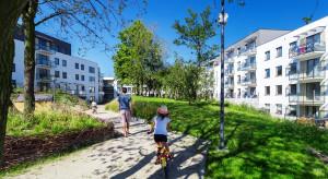 Czy deweloperzy planują dalsze podnoszenie cen mieszkań?