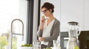 Eksperci o tym jak stworzyć kuchnię idealną