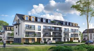 Wszystkie przyczyny wzrostu cen mieszkań