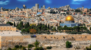 Izrael planuje budowę nowych domów dla swoich osadników na terenach Palestyny
