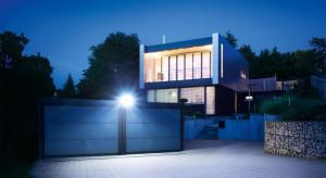 Inteligentne oświetlenie w domu