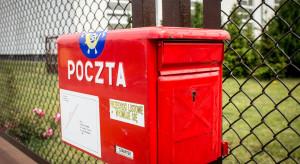 Poczta Polska będzie mogła sprzedawać z bonifikatą samodzielne lokale mieszkalne
