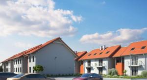 W Jarocinie 46 rodzin odbierze klucze i zamieszka w lokalach z Mieszkania Plus