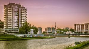 W Opolu powstanie 150 mieszkań pod wynajem w ramach TBS