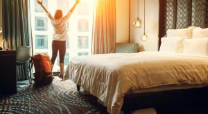 Inwestycyjny potencjał apartamentów wakacyjnych