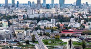 Rosną ceny mieszkań m. in.  w Krakowie