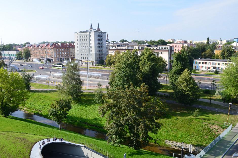 Białostocki sąd oddalił skargę miasta. Ulica im. Szendzielarza Łupaszki zostaje