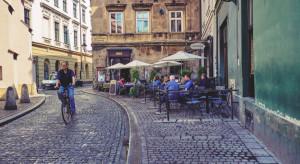 Co powstanie przy ul. Kopernika w centrum Krakowa? Na pewno nie mieszkania