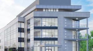 Varsovia Apartamenty Kasprzaka już otwarte