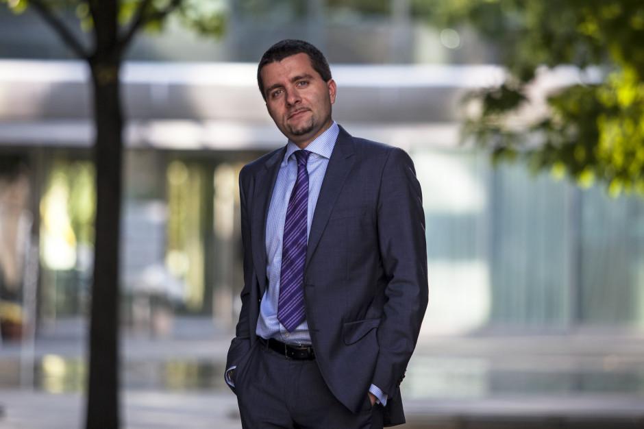 Pozytywny Mokotów: rusza przedsprzedaż inwestycji Yareal