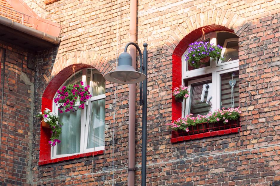 Ruda Śląska latem wymieni 700 lamp ulicznych przy pomocy UE i Metropolii