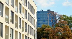 Nowe modele pracy wpłyną na rynek mieszkaniowy