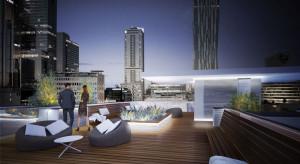 Fundamental Group wybuduje Apartamenty Sienna 65