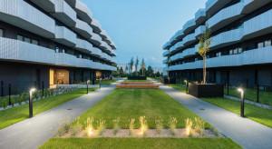 Henniger Investment rośnie w Krakowie