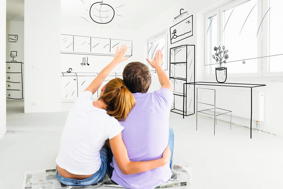 Branża walczy nie tylko z wirusem. Co jeszcze wstrzymuje inwestycje mieszkaniowe?