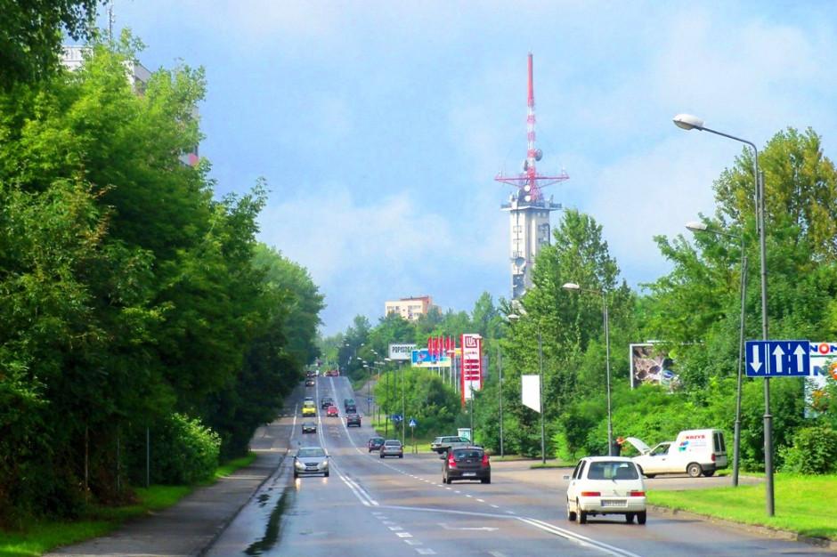 Katowice odbierają odpady bez zakłóceń; w innych miastach ograniczenia