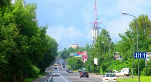 W Katowicach będzie ponad 300 kamer miejskiego monitoringu