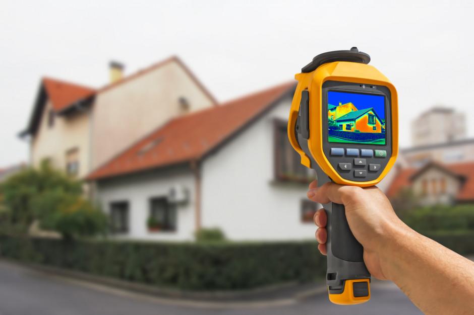 NFOŚiGW: ubożsi powinni dostać możliwość prefinansowania termomodernizacji domów