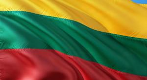 Dekpol wybudował fabrykę na Litwie