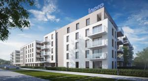 Inpro szykuje nowe mieszkania na Pomorzu. Tu powstaną nowe osiedla