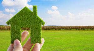 Czy Polacy chcą mieszkać w budownictwie ekologicznym?