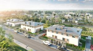 Unidevelopment rusza ze sprzedażą mieszkań na Osiedlu Idea Ogrody w Radomiu
