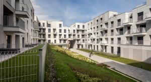 Zora2 na warszawskim Wilanowie: zostały ostatnie wolne mieszkania