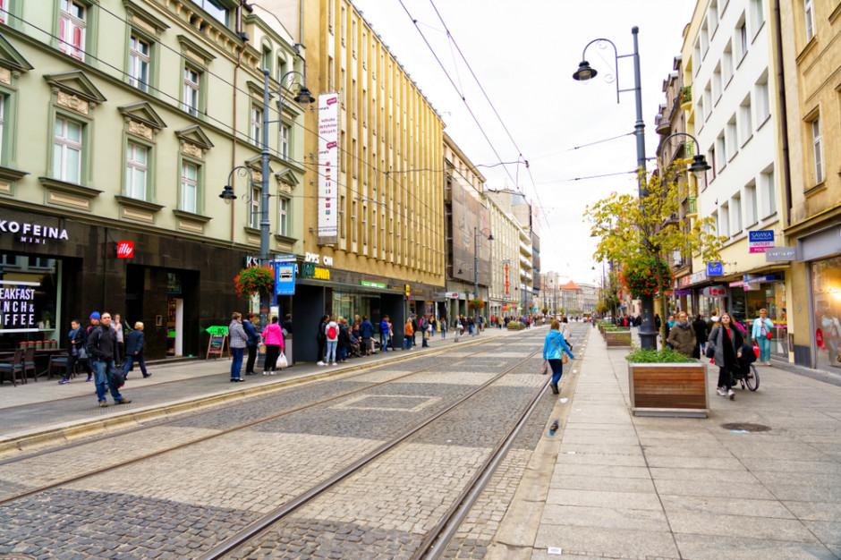 Katowice: wydano już ponad 25 tys. kart mieszkańca