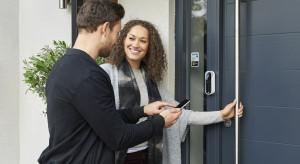 Inteligentne sposoby na bezpieczny dom