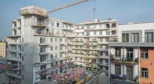 Nowa Papiernia: budowa loftowej inwestycji we Wrocławiu dobiega końca