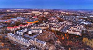 Budnex startuje z nowym projektem w Gorzowie