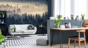 Aranżowanie przestrzeni do pracy w domu: 3 proste kroki