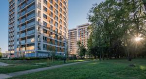 We wrześniu rusza sprzedaż ostatniego etapu Red Park w Poznaniu