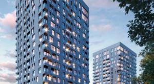 Mateusz Juroszek, Atal: Klient nie będzie bez końca akceptował podwyżek cen mieszkań