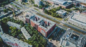 Atrakcyjne lokalizacje we Wrocławiu – jakim kluczem kierują się deweloperzy?