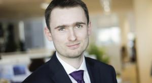 Polska regionalnym liderem zrównoważonego budownictwa