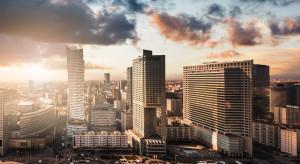 Success story: przypadek polskiego rynku deweloperskiego