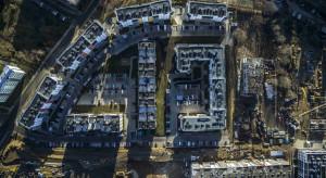 Osiedle Lewandowskiego: dobra lokalizacja kluczem do sukcesu