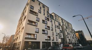 Holm House na Mokotowie –  design na światowym poziomie i architektura znosząca bariery