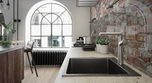 Minimalistyczna, loftowa, a może tradycyjna? Aranżacja kuchni dobrana do charakteru