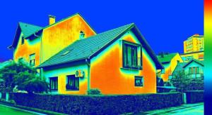 Skuteczne ocieplenie domu