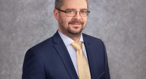 Dominik Olechowski z Lux Dom o tym jak zarządzać nieruchomością