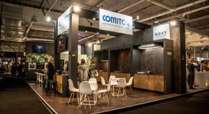 Kuchnie przyszłości w Katowicach