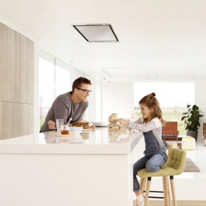 Kuchenne inspiracje na 4 Design Days