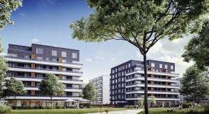 Ursa Home: kolejny projekt od Unidevelopment i CPD na warszawskim Ursusie