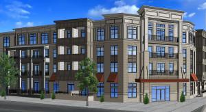 Trei Real Estate debiutuje na rynku w Stanach Zjednoczonych