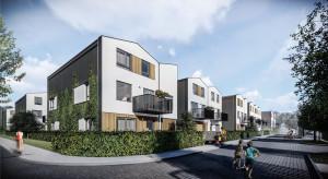 Osiedle Orso w Warszawie: tu można już kupić mieszkanie