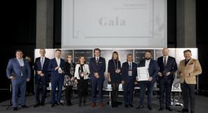 Oto laureaci Housemarket Silesia Awards 2019! Zobacz najlepsze projekty mieszkaniowe na Śląsku