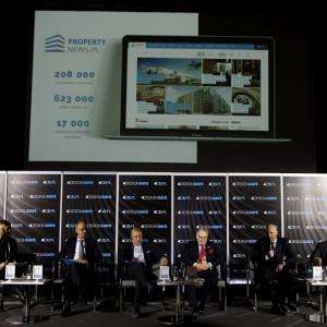 """Śląsk na """"tak"""". Kluczowe wyzwania dla śląskiego rynku mieszkaniowego"""